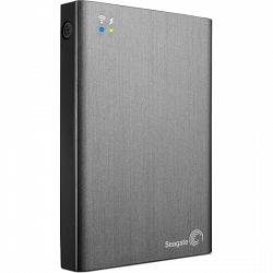 Жесткий диск Seagate STCK1000200