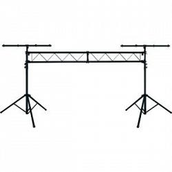 American DJ LTS-50T Система для подвеса светотехники