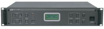Блок контроля выходных линий SC-216M