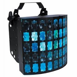 LED светоэффект American DJ Dekker LED
