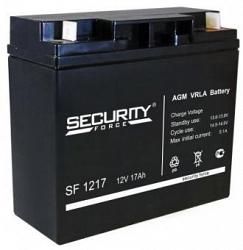Аккумуляторная батарея Gigalink GL-SF1217