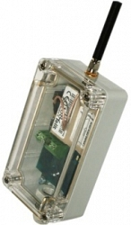 Считыватель номера SIM-карты SIM-Reader