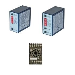Индукционный датчик магнитной петли  Genius  RMG 2 (6100132)