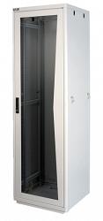 Комплект дверей TLK TFR-4-1860-GM-GY