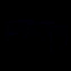 Вентилятор APC ACCD75208