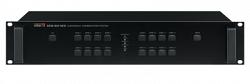 Блок расширения контроллера системы Inter-M ECS-6216S