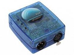 Световой контроллер Sunlite SLESA-U8