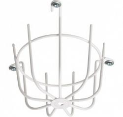 Защитная металлическая сетка - Esser 781550