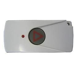 Тревожная кнопка с фиксацией ТЕко Астра-322
