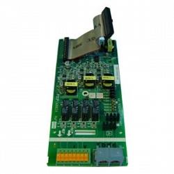 Плата расширения Panasonic KX-TE82460X