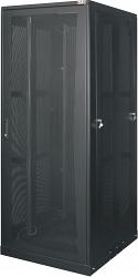 Комплект дверей TLK TFE-4-4280-GP-BK