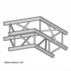 Металлическая конструкция Dura Truss DT 34 C22-L120  120