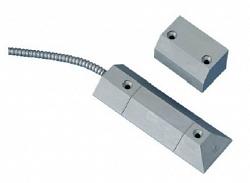 Магнитоконтактный извещатель для ворот BOSCH ISC-PRS-S3