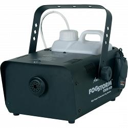 Генератор дыма American DJ FogStorm 1200HD