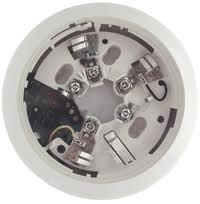 Базовое основание System Sensor B312RL