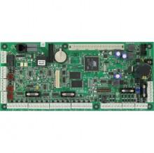 Плата контрольной панели Honeywell A323-C-E6
