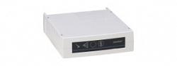 Модуль кольцевого шлейфа для панелей серии FlexEs Control - Esser FX808331