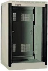 Шкаф 19'' Inter-M PA-391D