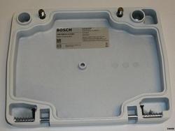 Крышка BOSCH VGA-SBOX-COVER