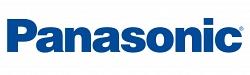 Видеосервер и клиент Panasonic WJ-SRV2256RU
