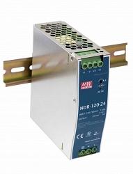 Блок питания Lantech NDR-120-48-E