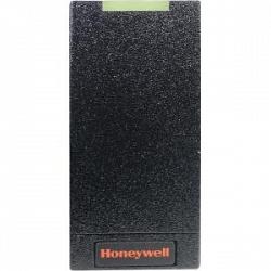 Считыватель бесконтактных смарт-карт Honeywell OM31BHONDT
