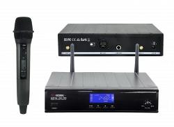 VOLTA DIGITAL 1001 PRO Микрофонная цифровая радиосистема