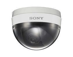 Камера видеонаблюдения Sony SSC-N12