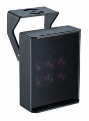 ИК-подсветка MOXA VP-IR22080