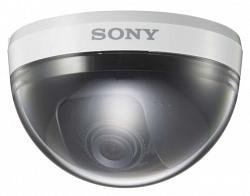 Камера видеонаблюдения   Sony   SSC-N14