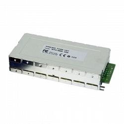 Модуль UHF тюнера TOA WTU-4800 C07