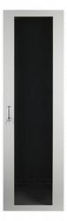 Шкаф для оборудования ROXTON R-448RR