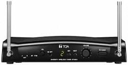 Радиоприемник TOA WT-5810 C07ER