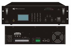 IP усилитель ITC T-67500