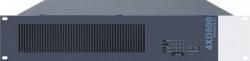 Усилитель мощности Esser by Honeywell 580249.11