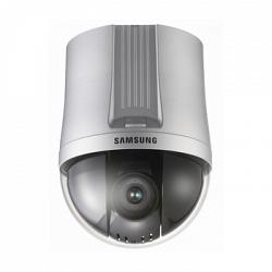 Видеокамера Samsung SCP-2370P