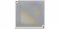 Отражатель с нано покрытием Esser by Honeywell 761413