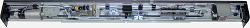 Автоматика для раздвижных дверей BFT KIT VISTA SL C 3600