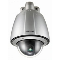 Видеокамера Samsung SCP-3370HP