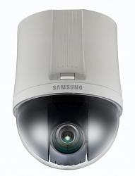 Видеокамера Samsung SCP-3370P