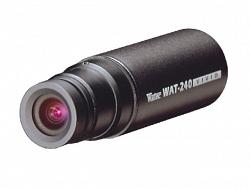 Телекамера цифровая Watec WAT-240 VIVID/G3.8