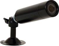 Цилиндрическая цветная мини-камера BOSCH VTC-206F03-3