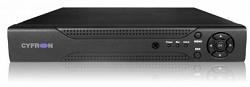 4-х канальный видеорегистратор Cyfron DV462H