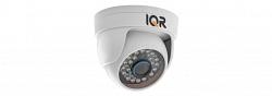 Купольная AHD видеокамера iTech PRO A12