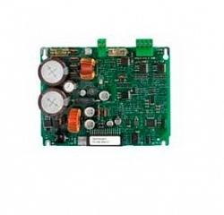 FX-PSB Плата блока питания для FX, FXL, 4,5A ESMI