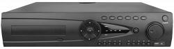 32-канальный мультиформатный видеорегистратор SPYMAX RX-2532H8-GS Light