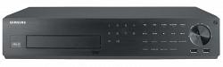 Видеорегистратор Samsung SRD-1680DP 1TB
