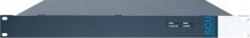 Системный коммуникационный блок Esser by Honeywell 583381.31
