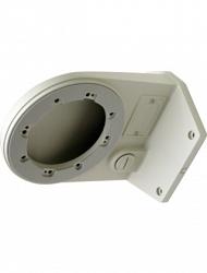 Кронштейн настенный Smartec STB-C243