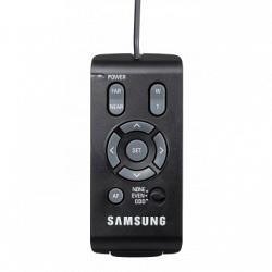 Пульт управления Samsung SPC-200